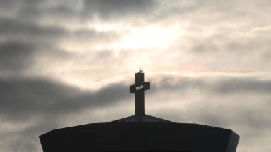 Você sabia que no Céu há um lugar todo seu?
