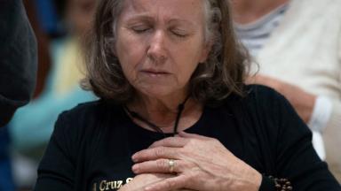 Grupo de Oração Pai das Misericórdias