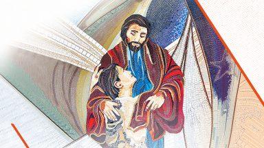 7 Jornadas de Oração: programação de 24 horas pela TV, Rádio e Internet.