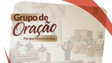 Santuário promove Seminário de Vida no Espírito