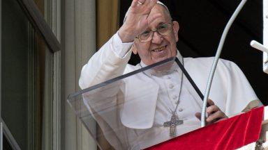 Humildade é o segredo para alcançar o Céu, afirma Papa