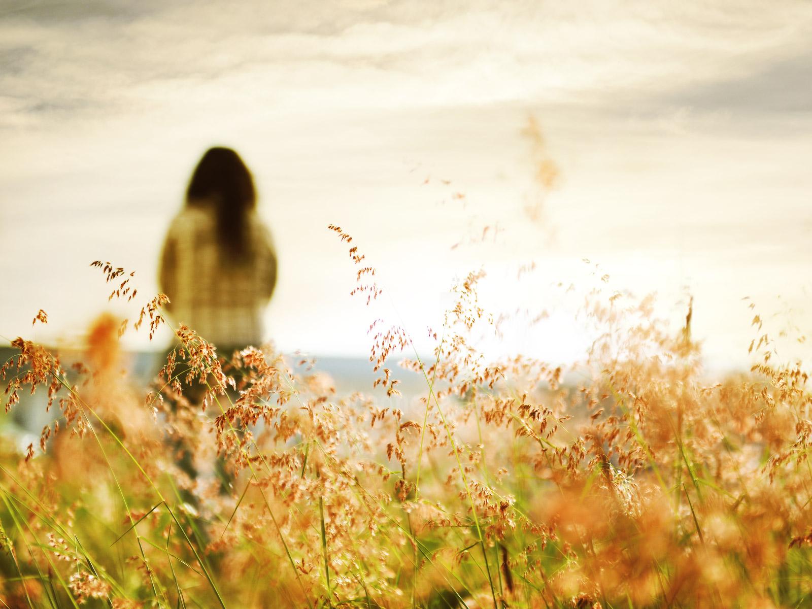 Mensagem De Encorajamento De Deus: Faça O Possível Para Que Deus Possa Fazer O Impossível