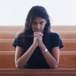 Vencer as batalhas por meio da oração