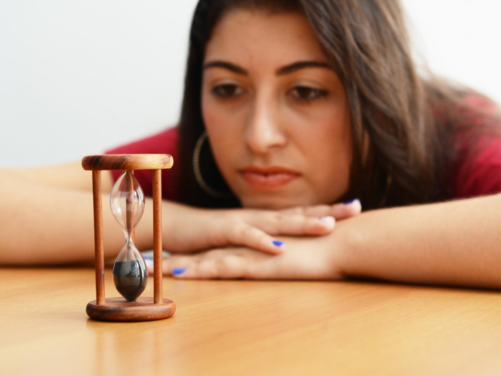 como_fazer_para_ganhar_mais_tempo?