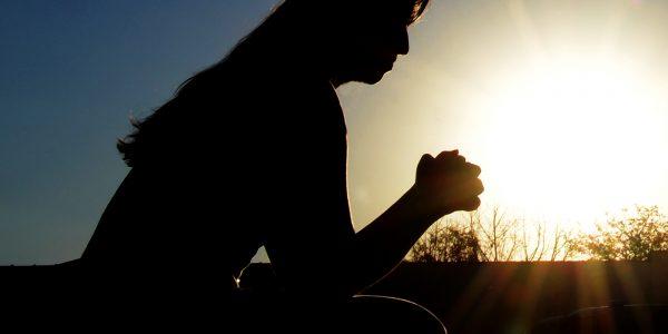 rezar-para-alcancar-a-paz