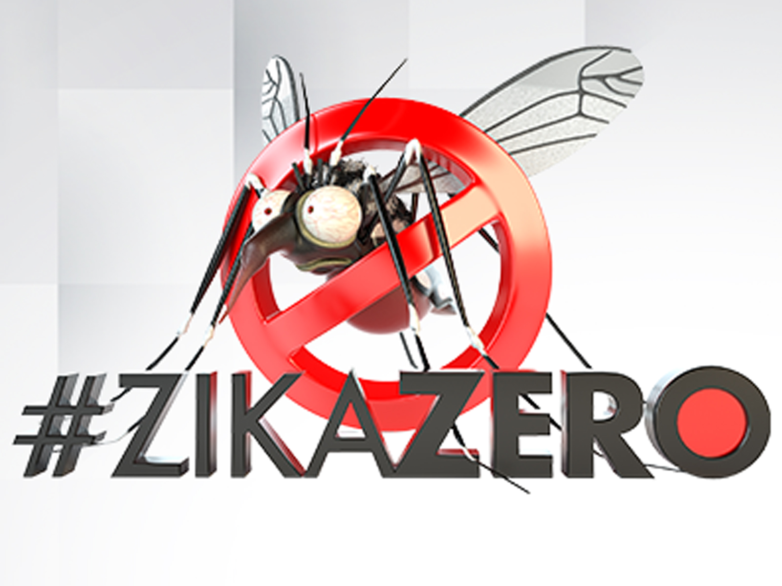o-medo-do-zika-virus