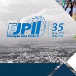 35 anos de FJPII e o desafio de evangelizar