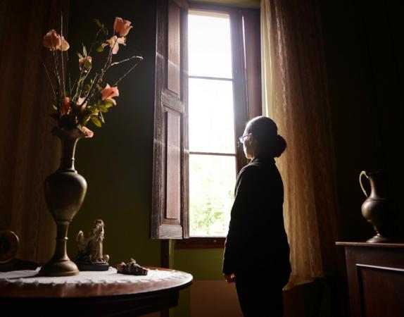 Eterno Devedor Esperar Em Deus: Esperar Em Deus