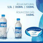 produtos - agua Cancao nova