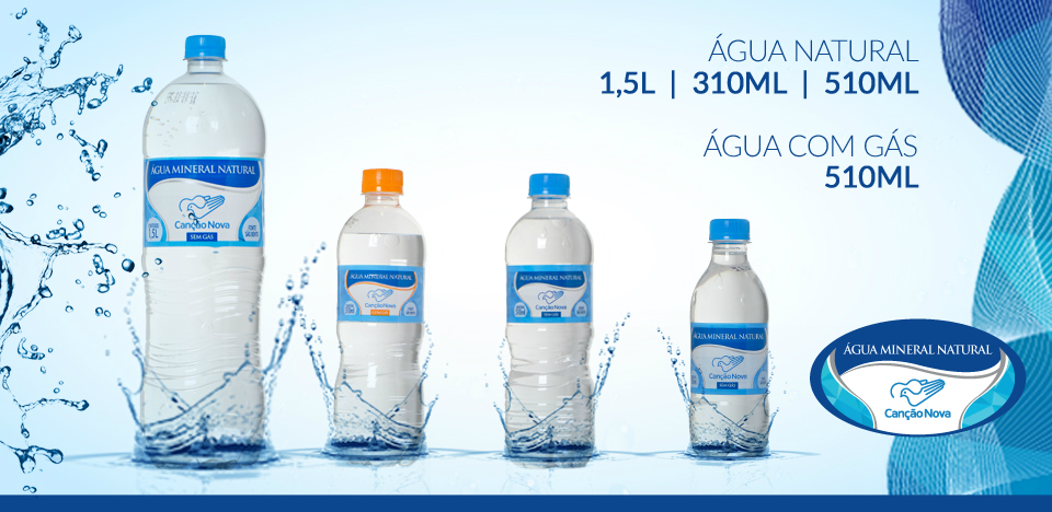 aguas