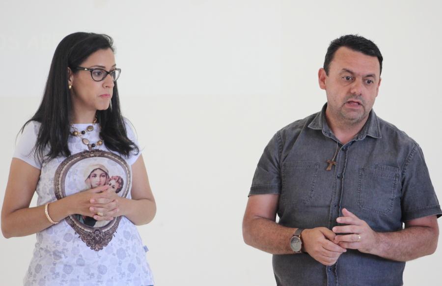 Cafe Empresarial Agua Cancao Nova (12)