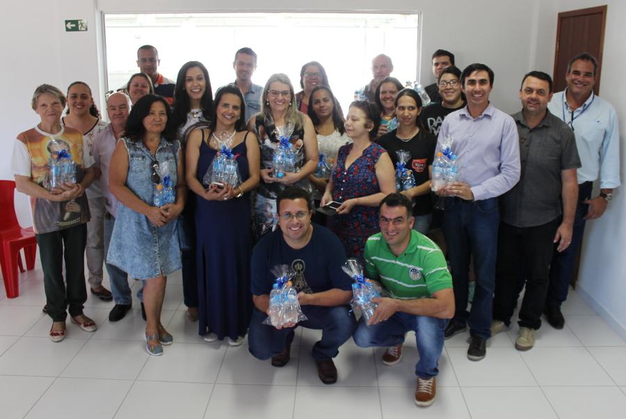 Cafe Empresarial Agua Cancao Nova (13)