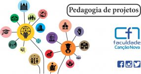 banner pedagogia 450