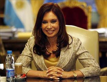 Cristina-Kirchner-terá-encontro-com-Papa-Francisco1