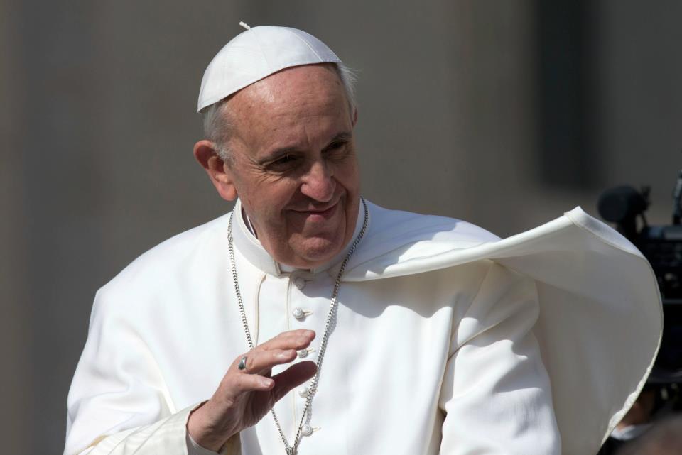 Visita à Terra Santa será pastoral e diplomática, diz bispo