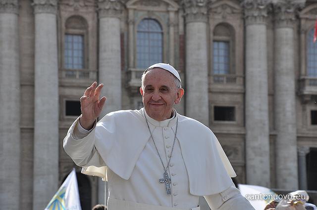 Francisco receberá crianças e jovens esportistas