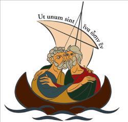 Apresentado logotipo da Viagem do Papa à Terra Santa