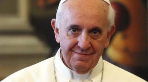 Papa concede entrevista a uma Rádio Comunitária Argentina