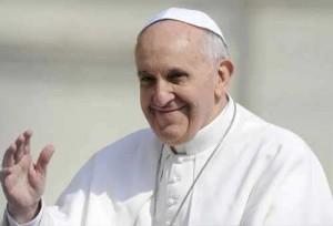 Comissão promove encontro sobre um ano de Francisco