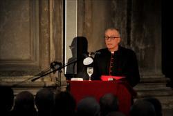 Papa nomeia Prelado Secretário do Conselho para a Economia