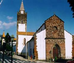 diocese_funchal