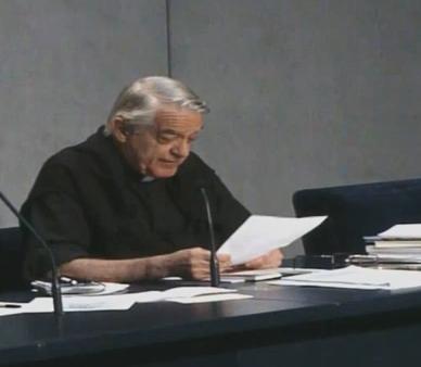 Vaticano apresenta detalhes sobre viagem do Papa à Coreia