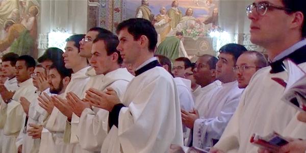 seminaristas_franca_capa