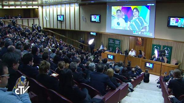 papa_videoconferencia2