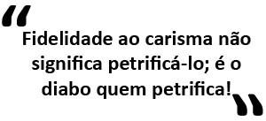 olho_carisma