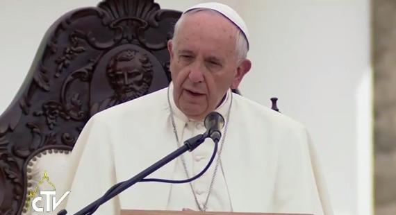 papa_francisco_encontro_sacerdotes