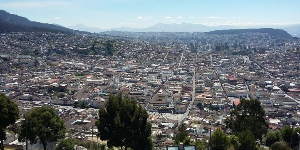 Vista_quito_equador_2