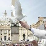 papa_paz