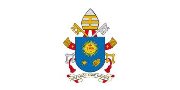 Discurso do Papa Francisco aos bispos no Encontro das Famílias