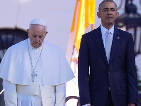 papa_obama_600_450