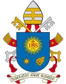 Discurso do Papa Francisco às Comunidades Evangélicas