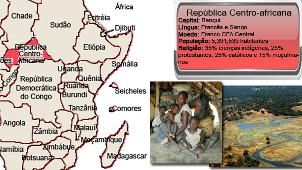 republica_centro_africana_o