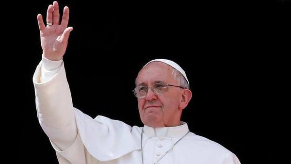 Foto: L'Osservatore Romano