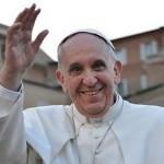 Papa escreve mensagem por ocasião do Dia Mundial de Oração pelas Vocações 2016 / Foto: Arquivo - CN Roma