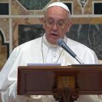 papa embaixadores 2