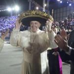 Papa_mexico