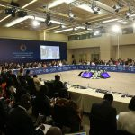 Conferência-Humanitária-Mun