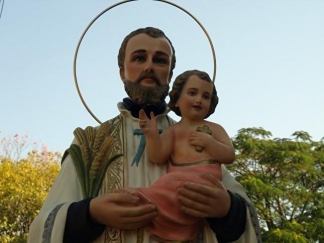 Foto: Conferência Episcopal Argentina