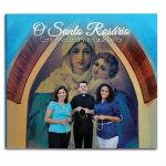 o santo rosario