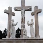 Calvário Húngaro, sinal de graça e misericórdia de Deus (2)