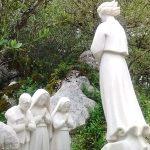 Loca do Cabeço, lugar de oração e de grande visitação