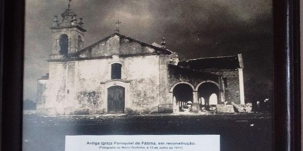Saiba como foi a vida espiritual dos pastorinhos de Fátima (5)