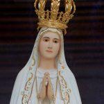 Nossa Senhora de Fátima e a ligação com os papas da Igreja
