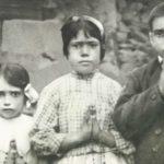 Teóloga comenta processo de canonização de Francisco e Jacinta