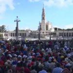 conheca a espiritualidade mariana do povo portugus