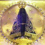 A mística que envolve Nossa Senhora Aparecida